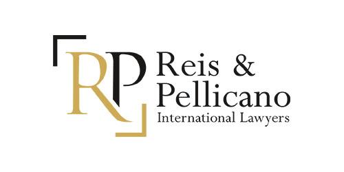 Reis & Pellicano