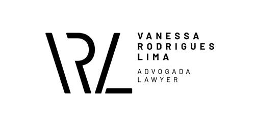 Vanessa Rodrigues Lima Advogada