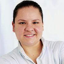 Ana Vilaboim