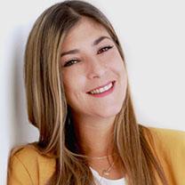 Claudia Branco