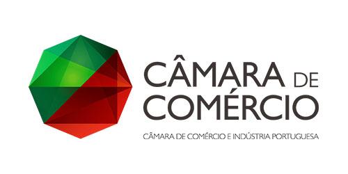 Câmara do Comércio e Indústria Portuguesa