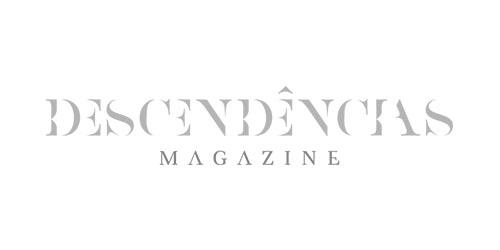 Revista Descendências