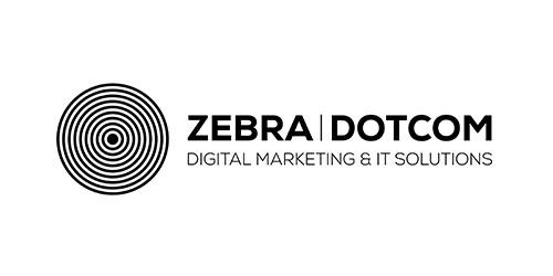 Zebra DotCom