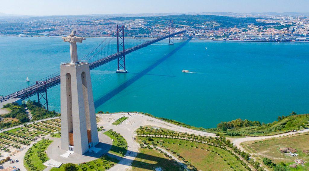 30_10_portugal