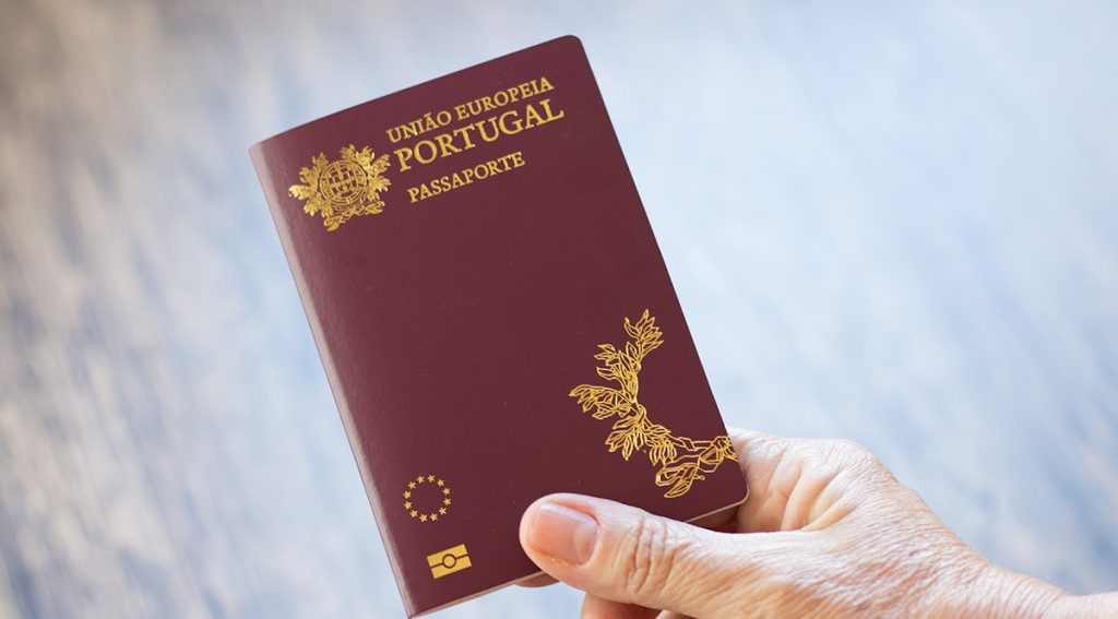 29_03_passport